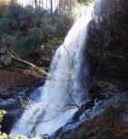 GlenFalls Pic 5