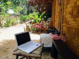 digital nomad pic