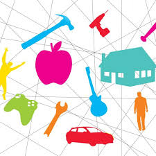 share economy image 3