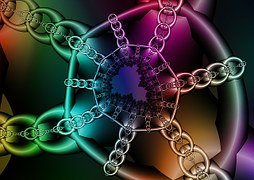 chain abstract.pixabay