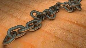 chain.pixabay image