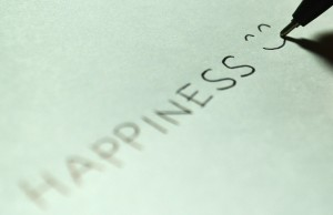 happiness in life and business