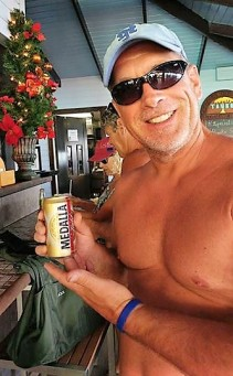 don-showcases-his-medalla-beer