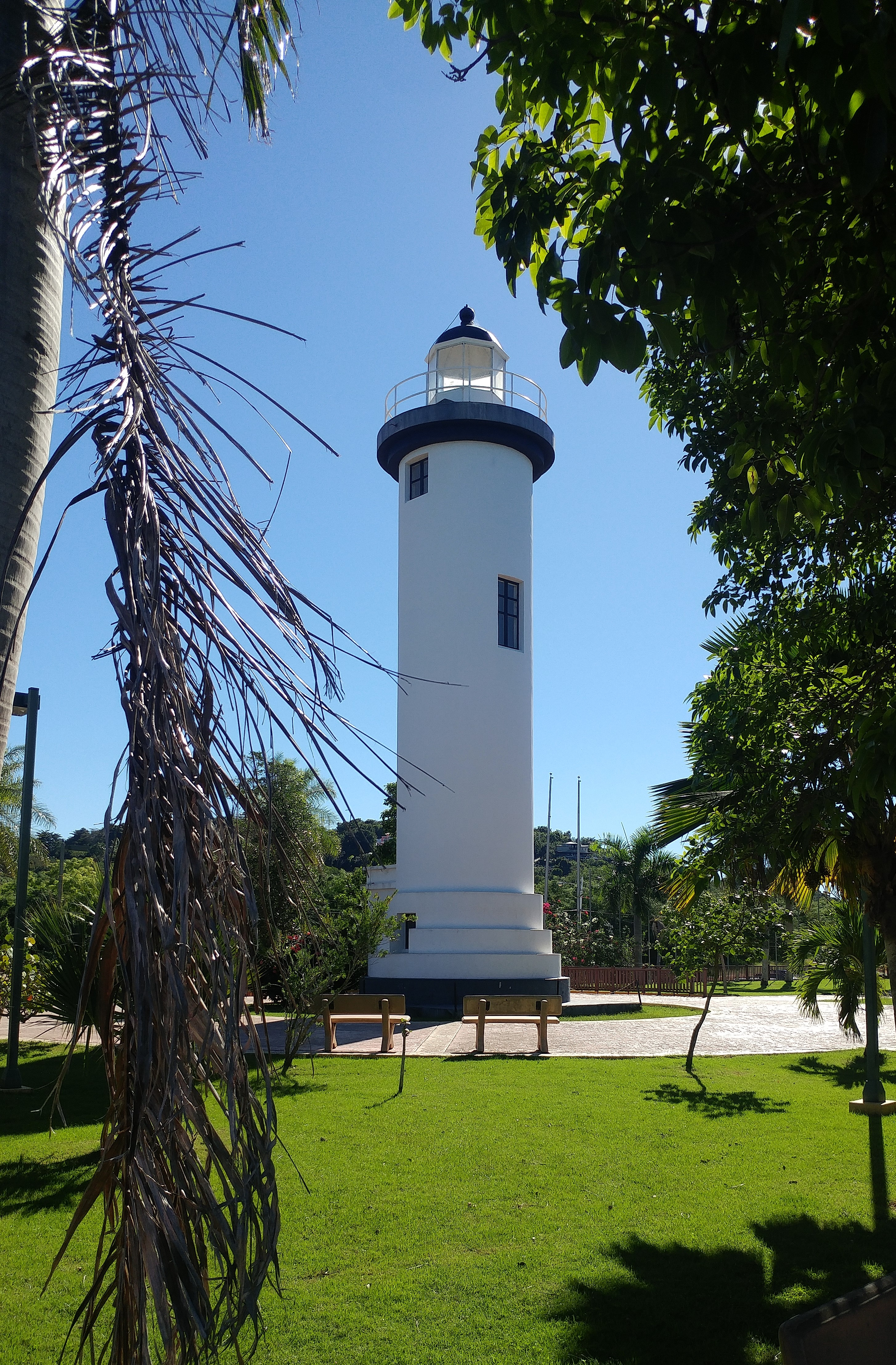 el-faro-lighthouse