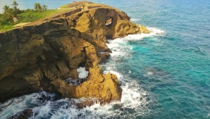 playa-sucia-cliffs-2