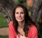 Jessica Olma, Scribe Syndicate