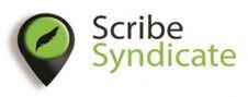 Scribe Syndicate logo